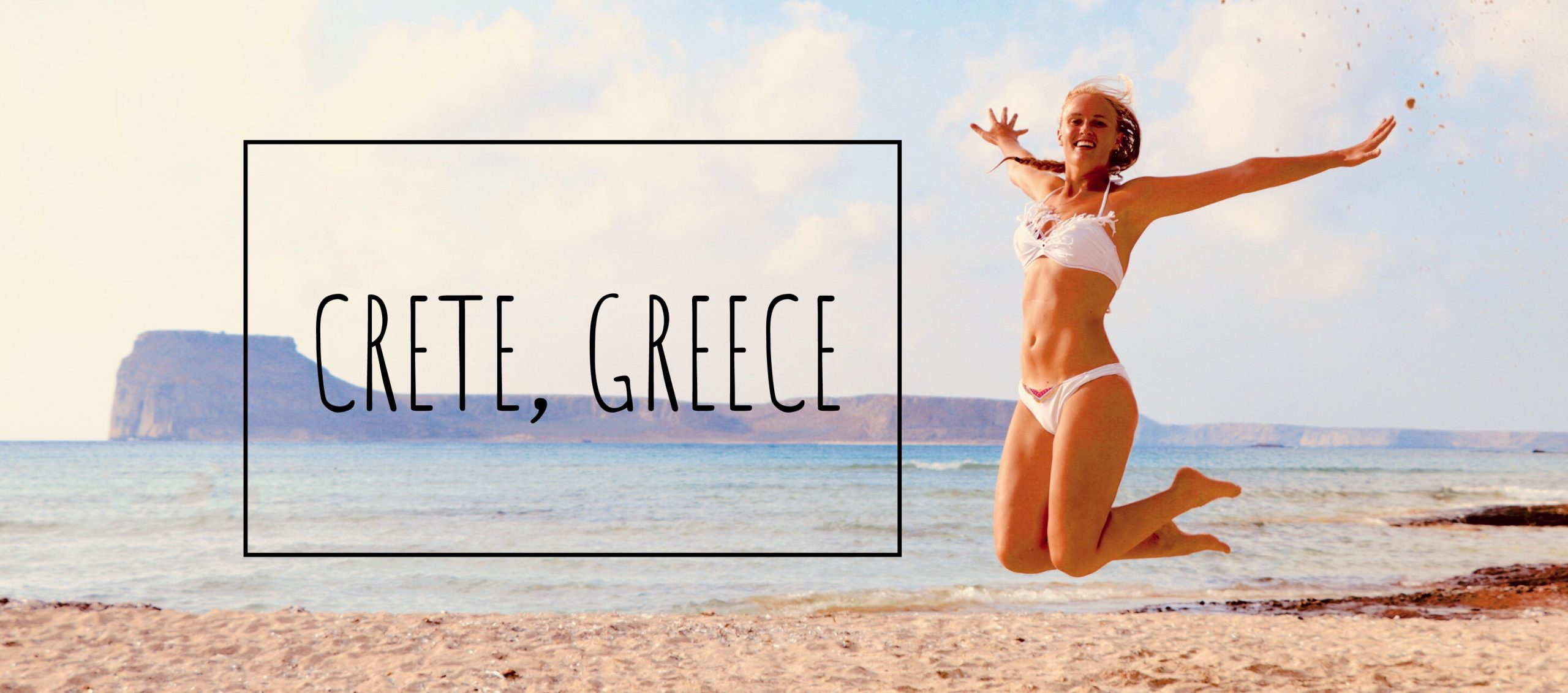 Read more about the article Crete
